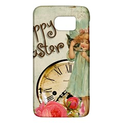 Easter 1225805 1280 Samsung Galaxy S6 Hardshell Case