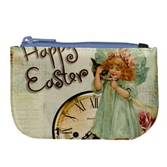Easter 1225805 1280 Large Coin Purse