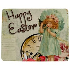 Easter 1225805 1280 Jigsaw Puzzle Photo Stand (rectangular)