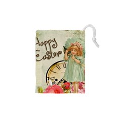 Easter 1225805 1280 Drawstring Pouch (xs)
