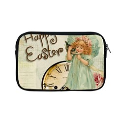 Easter 1225805 1280 Apple Macbook Pro 13  Zipper Case