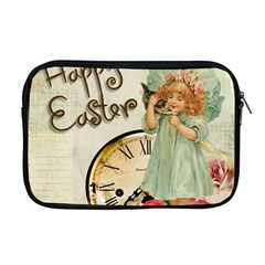 Easter 1225805 1280 Apple Macbook Pro 17  Zipper Case