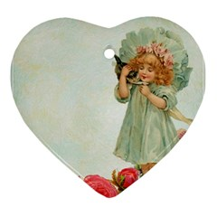 Vintage 1225887 1920 Ornament (heart)