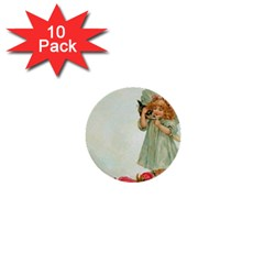 Vintage 1225887 1920 1  Mini Buttons (10 Pack)