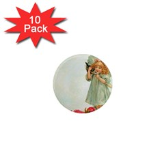 Vintage 1225887 1920 1  Mini Magnet (10 Pack)