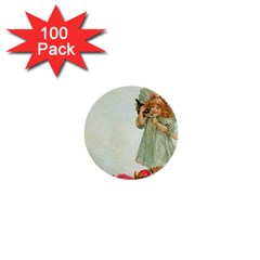 Vintage 1225887 1920 1  Mini Buttons (100 Pack)
