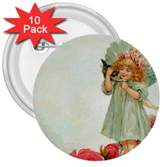 Vintage 1225887 1920 3  Buttons (10 Pack)