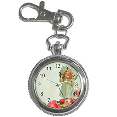 Vintage 1225887 1920 Key Chain Watches
