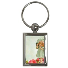 Vintage 1225887 1920 Key Chains (rectangle)
