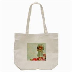 Vintage 1225887 1920 Tote Bag (cream)