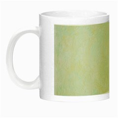 Vintage 1225887 1920 Night Luminous Mugs