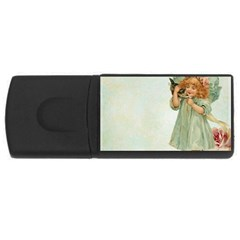 Vintage 1225887 1920 Rectangular Usb Flash Drive