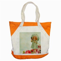 Vintage 1225887 1920 Accent Tote Bag