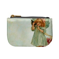 Vintage 1225887 1920 Mini Coin Purse