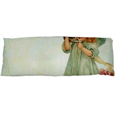 Vintage 1225887 1920 Body Pillow Case Dakimakura (two Sides)