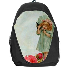 Vintage 1225887 1920 Backpack Bag