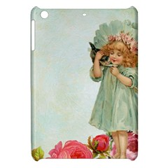 Vintage 1225887 1920 Apple Ipad Mini Hardshell Case