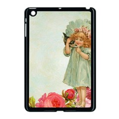 Vintage 1225887 1920 Apple Ipad Mini Case (black)