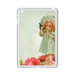 Vintage 1225887 1920 Ipad Mini 2 Enamel Coated Cases