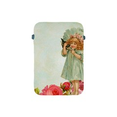 Vintage 1225887 1920 Apple Ipad Mini Protective Soft Cases