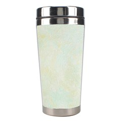 Vintage 1225887 1920 Stainless Steel Travel Tumblers
