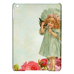 Vintage 1225887 1920 Ipad Air Hardshell Cases