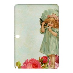 Vintage 1225887 1920 Samsung Galaxy Tab Pro 12 2 Hardshell Case by vintage2030