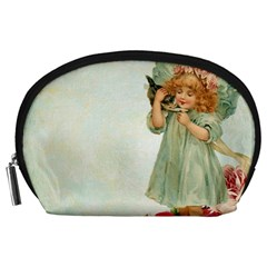 Vintage 1225887 1920 Accessory Pouch (large)