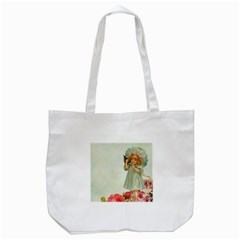 Vintage 1225887 1920 Tote Bag (white)