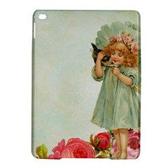 Vintage 1225887 1920 Ipad Air 2 Hardshell Cases