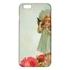 Vintage 1225887 1920 Iphone 6 Plus/6s Plus Tpu Case