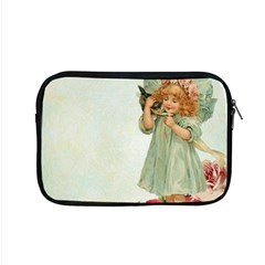 Vintage 1225887 1920 Apple Macbook Pro 15  Zipper Case