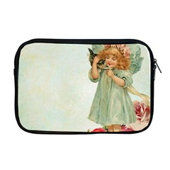 Vintage 1225887 1920 Apple Macbook Pro 17  Zipper Case