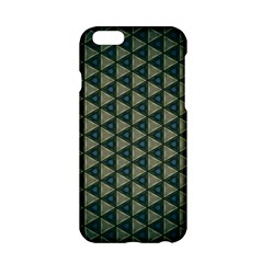 Texture Background Pattern Apple Iphone 6/6s Hardshell Case