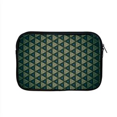 Texture Background Pattern Apple Macbook Pro 15  Zipper Case by Sapixe