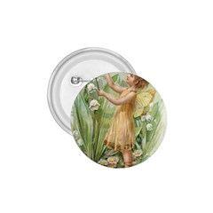 Fairy 1225819 1280 1 75  Buttons by vintage2030