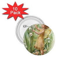 Fairy 1225819 1280 1 75  Buttons (10 Pack)