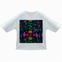 Pattern Nature Design Patterns Infant/toddler T Shirts