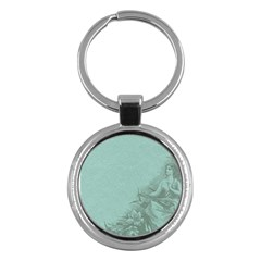 Background 1210569 1280 Key Chains (round)  by vintage2030