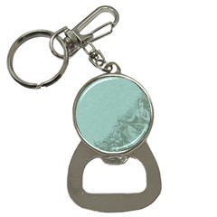 Background 1210569 1280 Bottle Opener Key Chains by vintage2030
