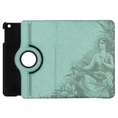 Background 1210569 1280 Apple Ipad Mini Flip 360 Case by vintage2030