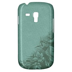 Background 1210569 1280 Samsung Galaxy S3 Mini I8190 Hardshell Case by vintage2030