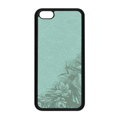 Background 1210569 1280 Apple Iphone 5c Seamless Case (black) by vintage2030