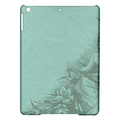 Background 1210569 1280 Ipad Air Hardshell Cases by vintage2030