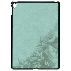 Background 1210569 1280 Apple Ipad Pro 9 7   Black Seamless Case by vintage2030
