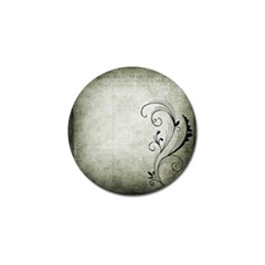 Grunge 1133689 1920 Golf Ball Marker (10 Pack) by vintage2030