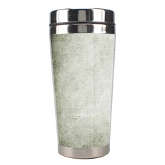 Grunge 1133689 1920 Stainless Steel Travel Tumblers