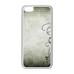 Grunge 1133689 1920 Apple Iphone 5c Seamless Case (white) by vintage2030
