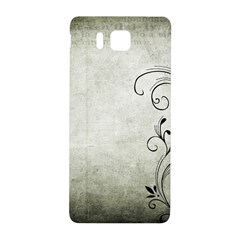 Grunge 1133689 1920 Samsung Galaxy Alpha Hardshell Back Case by vintage2030