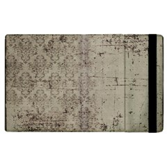 Background 1212650 1920 Apple Ipad 2 Flip Case by vintage2030